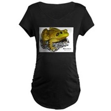 Bullfrog T-Shirt