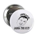 Impeach Christie 2.25