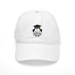 Penguin Class of 2018 Cap