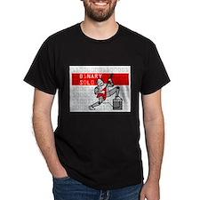 Binary Solo T-Shirt