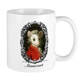 Mousezart Coffee Mug