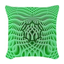 CNA Throw Pillow