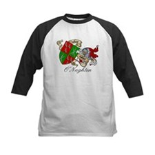 O'Naghten Coat of Arms Tee