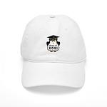 Penguin Class of 2021 Cap