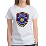 Dearborn Heights Police Women's T-Shirt