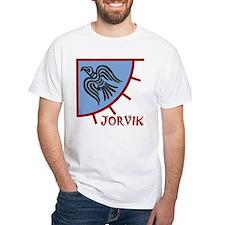 Kingdom of Jorvik Shirt