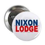 Nixon Lodge Button