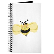 Cheery Bee Rosey Cheeks Journal