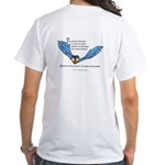 Autism is treatable & reversible Shirt