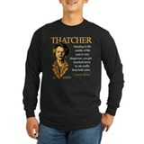 Margaret Thatcher T