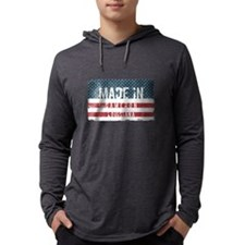 T-Shirt 2ndAve.