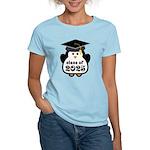 Penguin Class of 2025 Women's Light T-Shirt