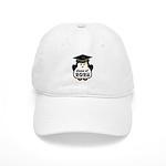 Penguin Class of 2025 Cap