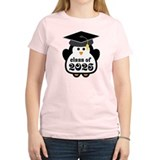 Penguin Class of 2026 T-Shirt