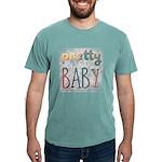 St Francis #2/ S Deer. #2 Organic Kids T-Shirt (da