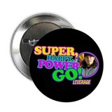 "Super Happy Power Go 2.25"" Button"