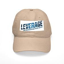 Leverage Cap