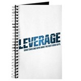 Leverage Journal