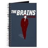 Leverage Brains Journal