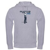 Leverage Hitter Jumper Hoody