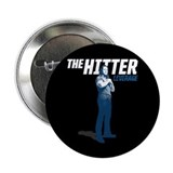 "Leverage Hitter 2.25"" Button (10 pack)"
