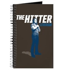 Leverage Hitter Journal
