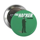 "Leverage Hacker 2.25"" Button"