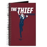 Leverage Thief Journal
