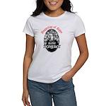 Augustine Homeboy Women's T-Shirt