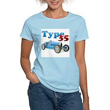 Unique Sports cars T-Shirt