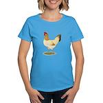 Penedesenca Hen Women's Dark T-Shirt