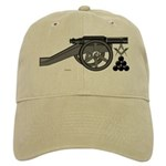 The Mason Re-enactor Cap