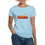 Online Farmer Women's Light T-Shirt