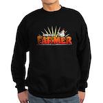 Online Farmer Sweatshirt (dark)