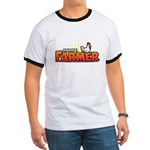 Online Farmer Ringer T