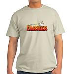 Online Farmer Light T-Shirt