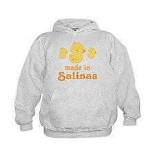 Made in Salinas Hoodie