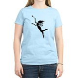 Fairy with Wand T-Shirt