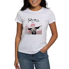 Pierce! Women's T-Shirt