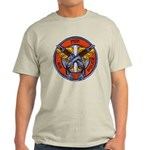 75th Air Police Light T-Shirt