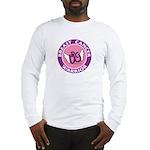 Breast Cancer Warrior Shirt