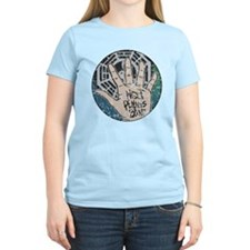 Pennys Boat LOST Vintage Women's Light T-Shirt