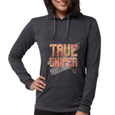 Troll Love is True Love Hoodie