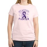 My Mother Is A Fighter T-Shirt