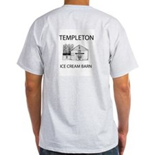 Unique Barn T-Shirt