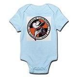 One Team. One City. One Goal Onesie