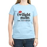 Twilight Mom T-Shirt