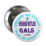 "FANmily 2.25"" Button (10 pack)"