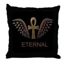 Eternal- Pillow