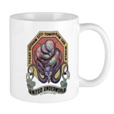 United Underworld Mug